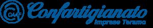 logo-CAAF-Confartigianato