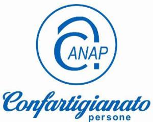 ANAP + Conf Persone