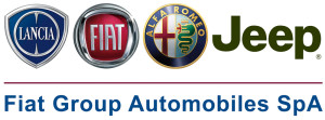 Fiat_Group_Automobiles_4_brand