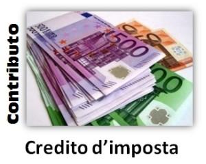 credito-d-imposta