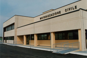 Motorizzazione_Civile
