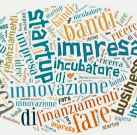 bandi_startup_finanziamenti_imprese-275x270