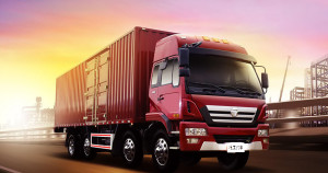 Camion_rosso