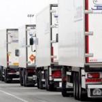 camion-fila-150x150