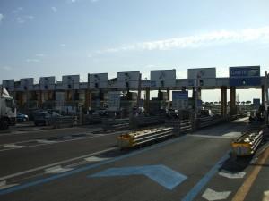Autostrada_caselli