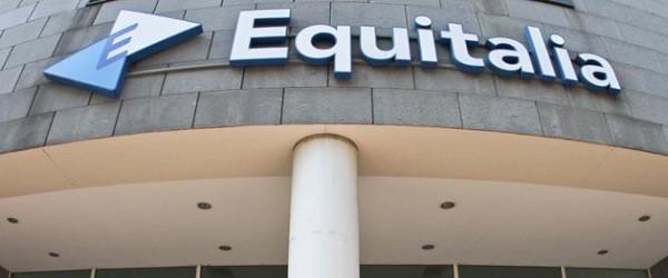 Equitalia guida alla rateazione per privati e imprese for Rate equitalia