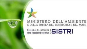 SISTRI1