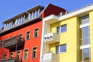 Condominio-BB