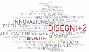 Logo-Disegnipiu2