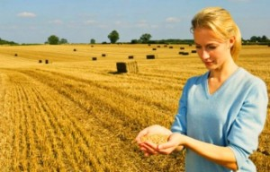 agricoltura-620x397