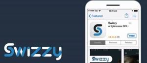 SWIZZY-3