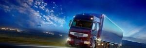 Incentivi all'autotrasporto, domande dal 20 ottobre