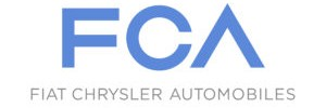 Convenzione FIAT FCA