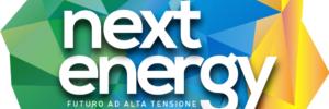 Bando Next Energy per lo sviluppo del sistema elettrico: supporto a startup e giovani laureati