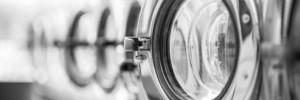 PULITINTOLAVANDERIE – È nato lo sportello web del pulitintore. Consulenze legali e tecniche per gli artigiani 24 ore su 24