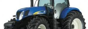 Decreto milleproroghe: nuova proroga per il patentino dei trattori