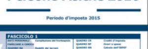 STUDI DI SETTORE: PROROGA VERSAMENTO UNICO 2016