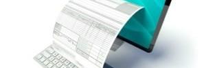 Dall'1 luglio 2016 l'Agenzia delle entrate ha reso disponibile l'applicazione gratuita per generare, trasmettere e conservare on line le fatture tra privati e con la pubblica amministrazione