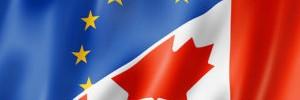 CETA: IL PARLAMENTO EUROPEO DICE SÌ