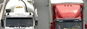 Autotrasportatori: definite le agevolazioni fiscali 2016