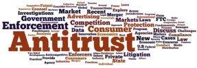 ECOBONUS – L'Antitrust dà ragione a Confartigianato e boccia lo sconto in fattura: altera la concorrenza a danno dei piccoli imprenditori
