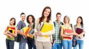 Apprendistato a +5,1% sostiene il calo disoccupati under 30. Entrano nelle imprese 1.261 apprendisti ogni giorno