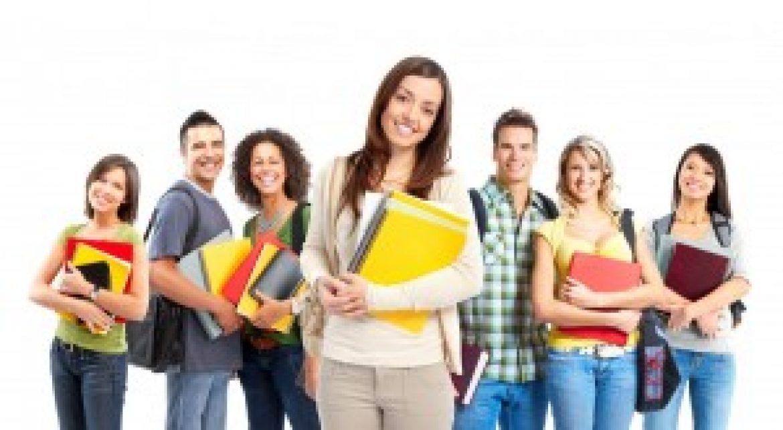 LAVORO – Boom degli apprendisti: in 8 mesi oltre 1000 assunzioni al giorno