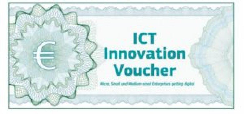 Voucher ICT, da gennaio le domande