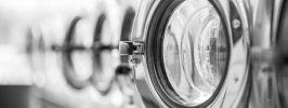 Emergenza COVID-19 – aggiornamenti sull'apertura delle attività di Pulitintolavanderie (DPCM 22 marzo 2020)