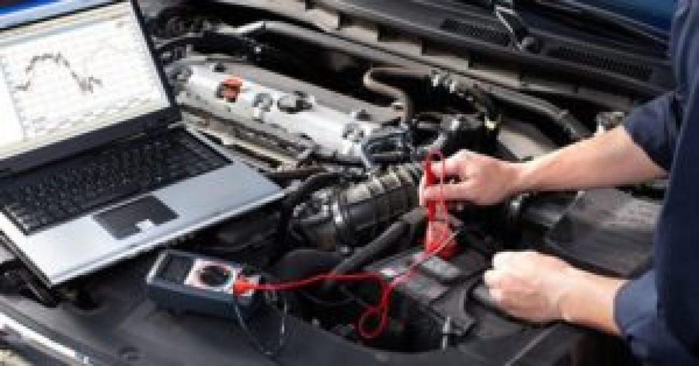 AUTORIPARAZIONE – Revisioni auto 'europee': arriva l'ispettore del centro di controllo