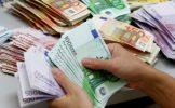 Ritardi di pagamento: Italia deferita a Corte giustizia Ue