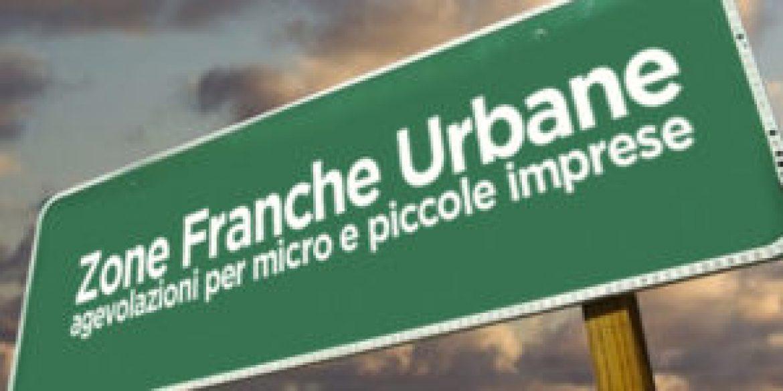 Sisma Centro Italia, agevolazioni ZFU: domande entro il 6 novembre