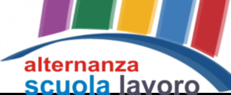 Registro nazionale Alternanza scuola-lavoro: iscrizioni gratuite per imprese, enti e professionisti