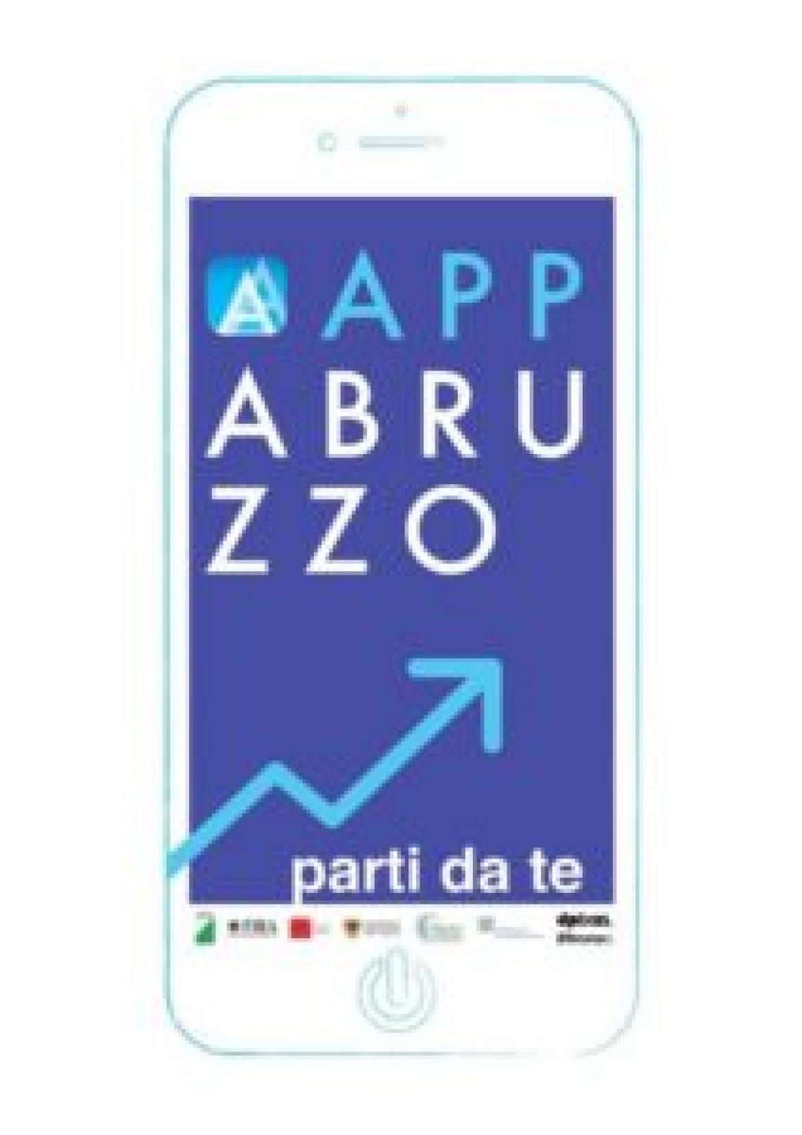 Bando regionale da 1,5 mln di euro per imprenditori digitali