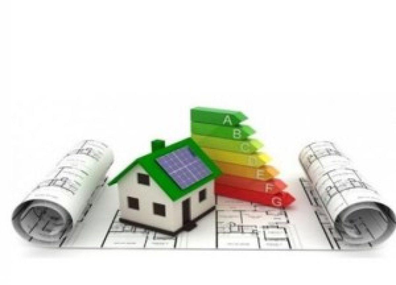 Bonus edilizia, cosa cambia con legge di Bilancio 2018