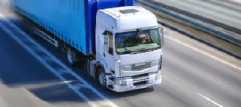 """AUTOTRASPORTO – """"L'Europa in movimento"""": l'Ue presenta il pacchetto di norme per l'autotrasporto"""