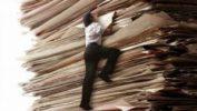 FISCO – Troppa burocrazia. Quattro strade per semplificare la vita delle imprese