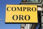 ORAFI – La nuova legge sui 'compro oro' complica la vita delle imprese artigiane. La protesta di Confartigianato