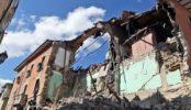 """Sostegno alle attività economiche nei comuni del cratere 2009: il bando """"Fare Centro"""" in dettaglio"""