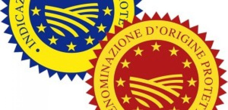 Contributi per la salvaguardia dei prodotti agricoli, domande entro il 14 aprile