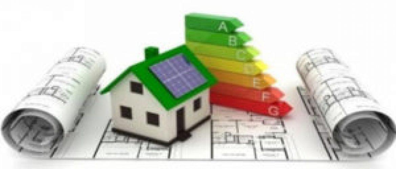 Ecobonus condominio, dalle Entrate le modalità di cessione del credito