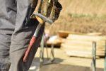 Emergenza Covid-19, accordo nazionale per imprese e lavoratori edilizia
