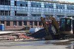 Ricostruzione post-sisma: subito pagamento lavori effettuati