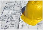 Coronavirus: definite linee guida sulla sicurezza nei cantieri edili