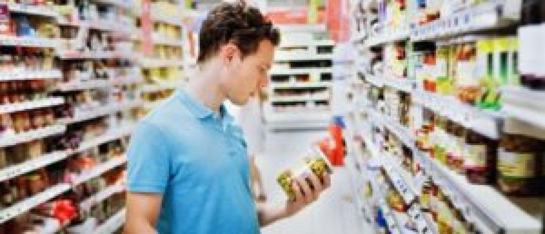 ALIMENTARE – Torna l'obbligo di indicare lo stabilimento di produzione nelle etichette alimentari