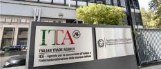 Da Agenzia ICE servizi gratuiti per le Pmi. Giuseppe Mazzarella: 'Gioco di squadra con Confartigianato'