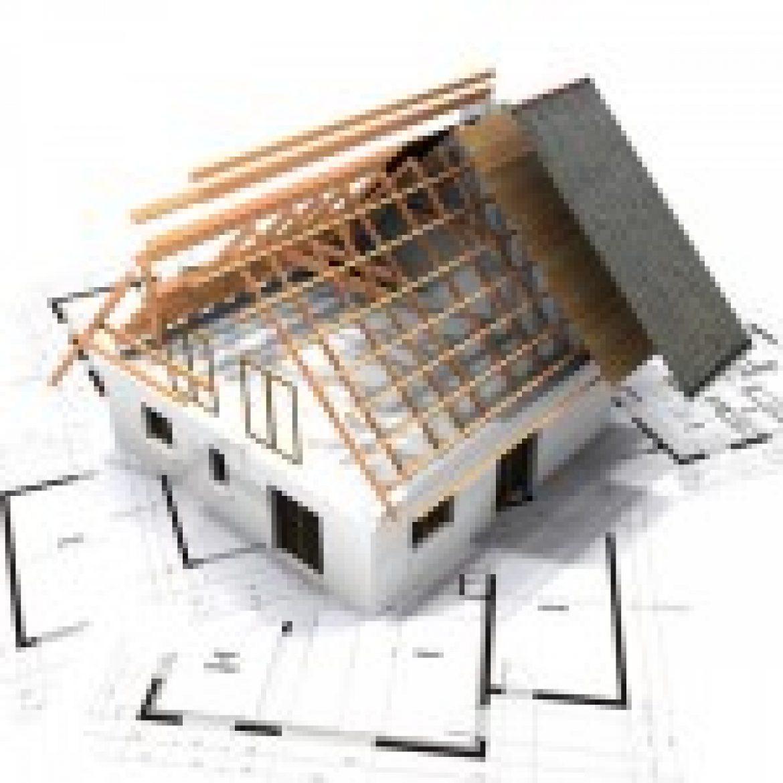 LEGGE DI BILANCIO – La manovra economica conferma i bonus casa