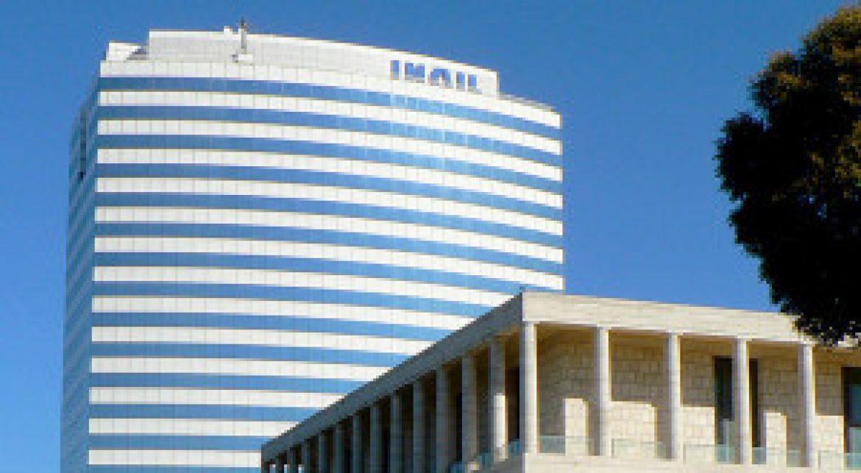 INAIL – Sconto premi aziende artigiane per il 2018