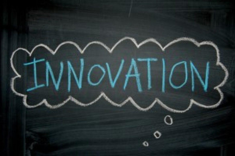 INNOVAZIONE – Voucher digitalizzazione, in arrivo altri 242,5 milioni di euro per le piccole imprese