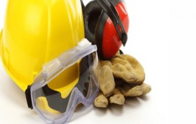Sicurezza sul lavoro, click day il 25 giugno per il bando Isi 2014 da 267 MLN